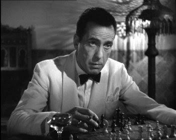 Humphrey_Bogart.jpg