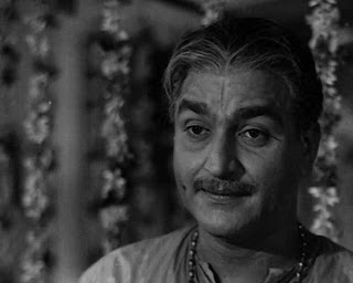 Murali krishna 1964 early tollywood for Murali krishna s janaki