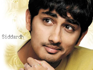 siddharth-wallpaper-68751-5641.jpg (400×300)