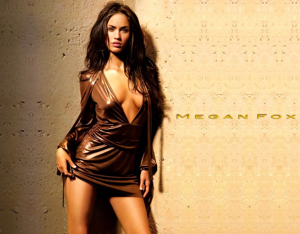 megan_fox_wp_1024.jpg