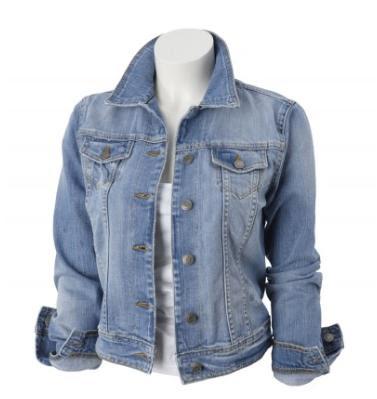 http://3.bp.blogspot.com/_BbNiZMDL5Rk/Sb47hX8Vz9I/AAAAAAAAAa4/0GxH3qONcWo/s400/jeansjacka.jpg
