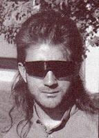 Joseph 1991
