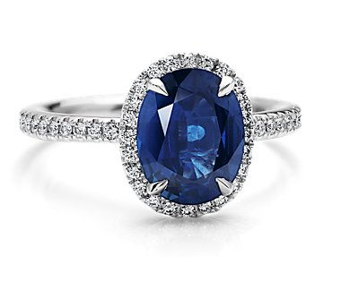 Sapphire+Micropave+Halo+Ring.jpg