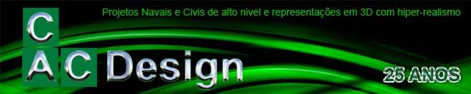 Carlos Cunha - 3D Designer
