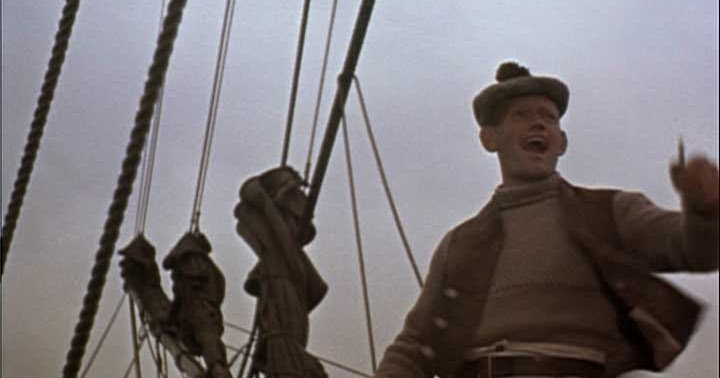 """symbolism in 2010 moby dick As ahab contemplates the doubloon he has declared a reward for the first  crewmember to spy moby-dick, he muses that a """"certain significance."""