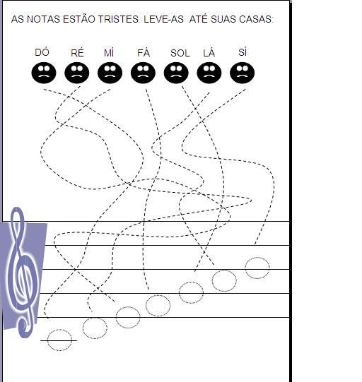 Amado Ensine seu filho: Como Ensinar Crianças a Ler Notas Musicais GC51