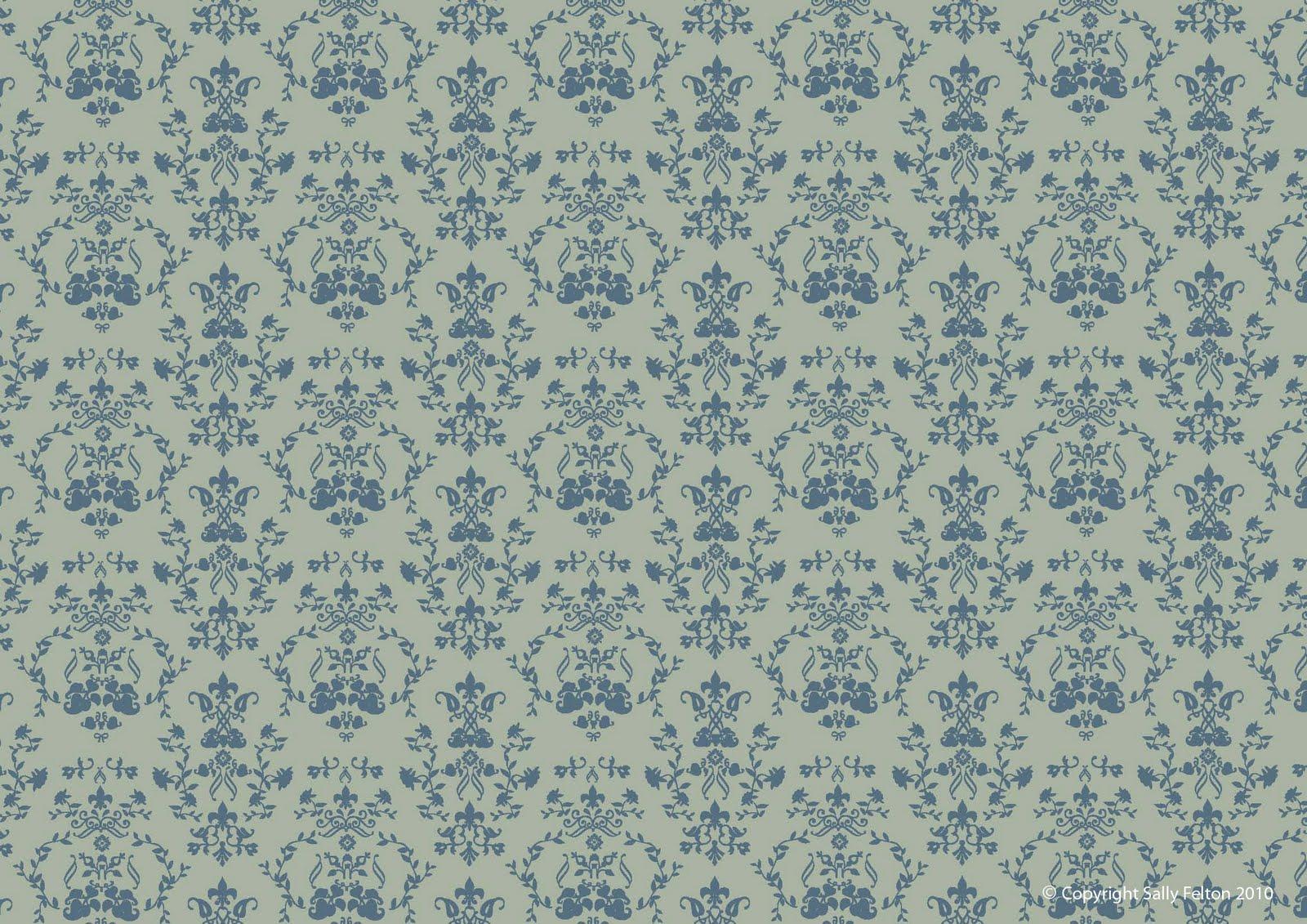 ... gKBHlYE5I/AAAAAAAAAdU/n4gfuXL5t6U/s1600/fancy+pattern+copy.jpg