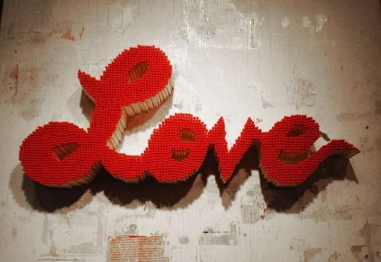 o b l a d a love matches 550x378