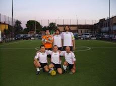 I FINALISTI DELLA COPPA PRIMAVERA 2008