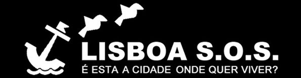 LISBOA S.O.S.