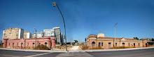 Às Portas de Benfica a Cova da Moura