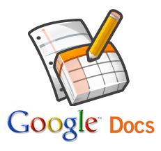 Google Docs editor de documentos online
