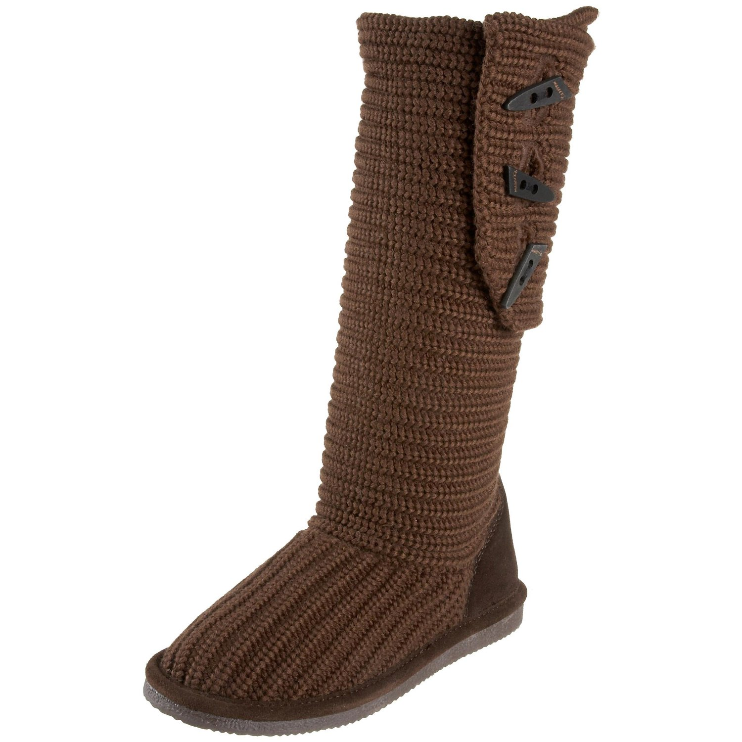 where to buy bearpaw boots