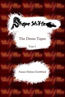 the demo tapes