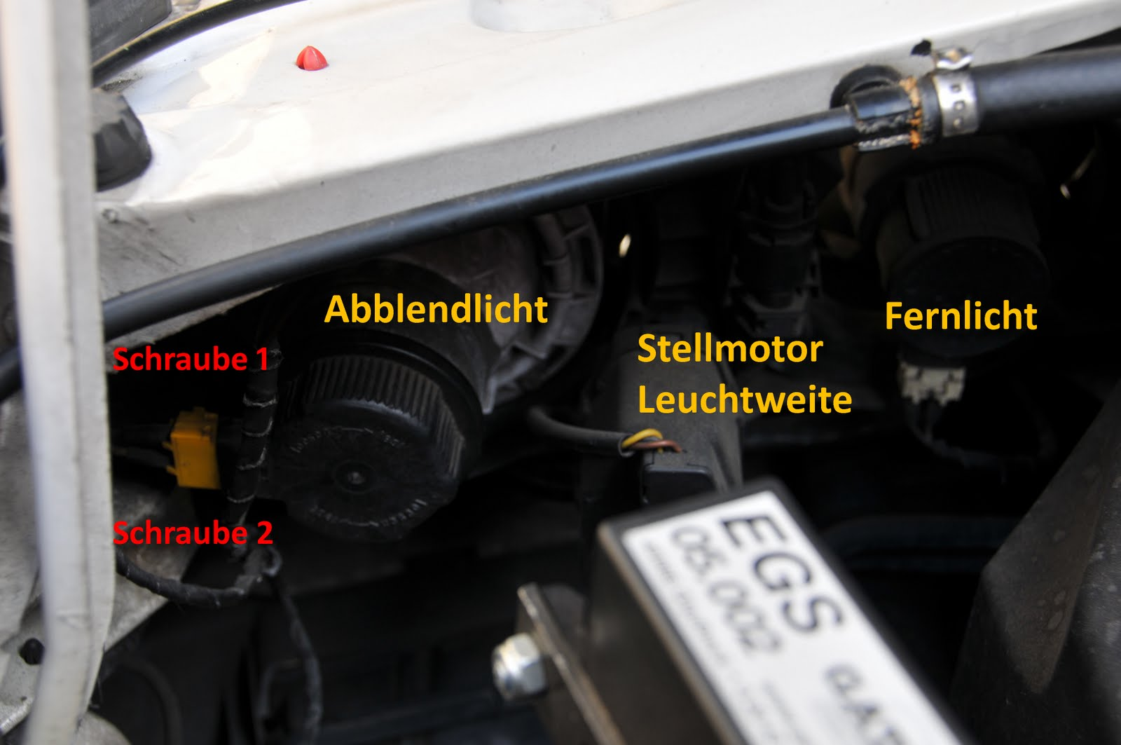 mitsubishi galant space with Siehe Da Es Werde Licht Sprach Meister on Colt Iii C50 13 C51a 70 Hp as well 2004 Mitsubishi Lancer Evolution Pictures C2861 as well 2018 Mitsubishi Asx Release Date Specs Price besides Cute 20quotes together with 2009 Mitsubishi Eclipse Pictures C21038 pi36128373.