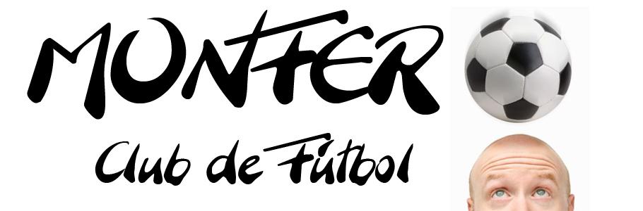 Club de Fútbol Monfero