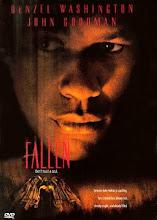 Poseidos (Fallen) (1998)