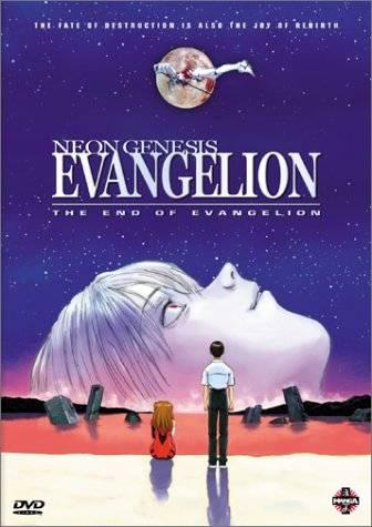 [M]Evangelion: The End Neon+Genesis+Evangelion+-+The+End+of+Evangelion+%281997%29