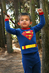 Super Jacob