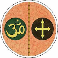 http://orthodoxheresy.blogspot.com/2010/07/russia-cis-hinduism.html