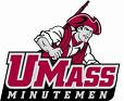 Click Here for Tony's UMass Stats