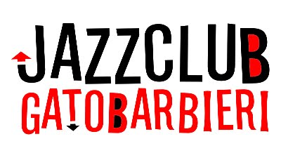 Jazz Club Gato Barbieri