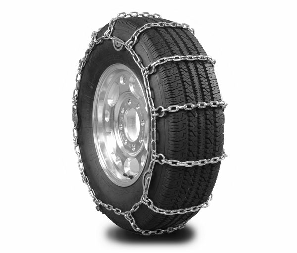 tires and wheels blog tips for recommended use of tire chains. Black Bedroom Furniture Sets. Home Design Ideas