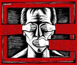 No alla censura
