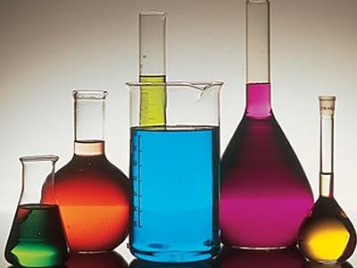 año internacional quimica