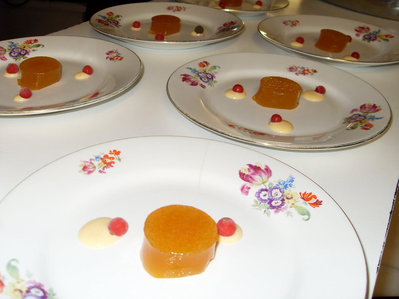 Casadecomestibles respetando la cocina tradicional for Cocina tradicional