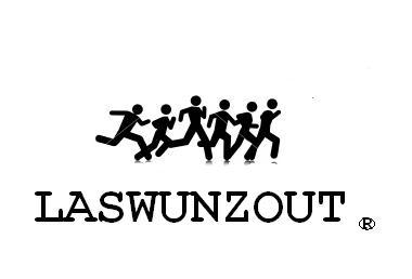 LASWUNZOUT