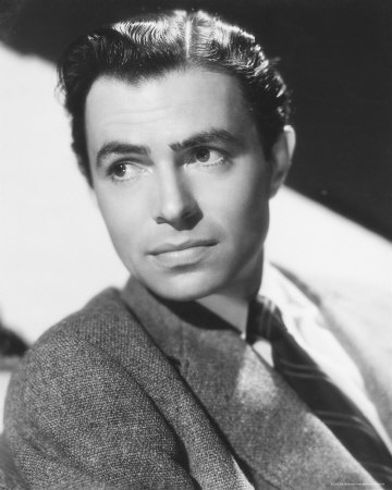 James Mason Net Worth