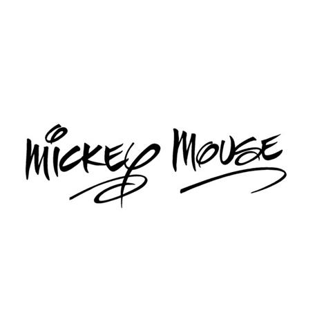 http://3.bp.blogspot.com/_BdGCg0hJJYU/ShIc7_GT85I/AAAAAAAAAIA/CdzVMuZohWo/S1600-R/mickey+mouse.jpg