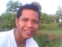 Bajang Lombok