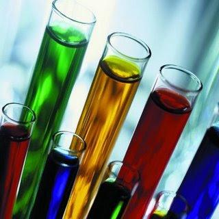 ejemplos de proyectos para la ferica cientifica
