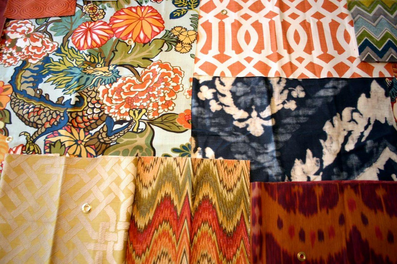 when i grow up i hope i can afford designer fabrics
