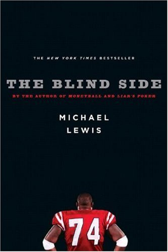writing introductions for the blind side michael oher essay as michael lewis states in his book when racist fans were taunting him the real michael oher flipped them the bird the blind side is a film that focuses