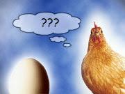 http://3.bp.blogspot.com/_BdeuSwq-beE/RxyTgy1pF9I/AAAAAAAAAw0/BlfXlofypIM/s200/oeuf-poule_n.jpg