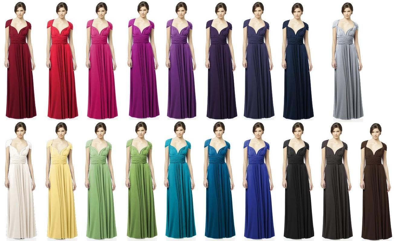 Bridesmaid dresses full figure bridesmaid dresses full figure 101 ombrellifo Images