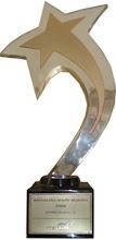 Tropi Pemenang I Wirausaha Muda Mandiri 2008
