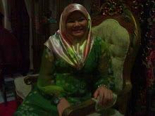 5 Syawal (2009)