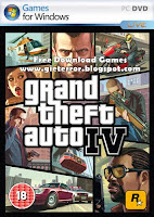 free download gratis gta grand theft auto iv full version, download gratis grand theft auto gta iv full version for pc lengkap, update terbaru download gratis grand theft auto gta iv full version for pc lengkap, download gratis grand theft auto gta iv full version for pc lengkap terbaru [update], free download gratis grand theft auto gta iv full version for pc lengkap terbaru, gambar download gta iv gratis, pc game download gta iv, gambar download gta iv crack, free download gta iv for pc, gta iv download torrent, gta iv cars download, download sparkiv for gta iv, gta iv patch download.
