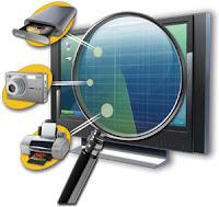 3DP Chip 12.03: Software Pencari Driver Komputer Otomatis