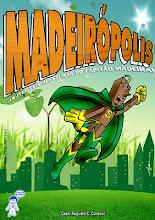 MADEIROPOLIS