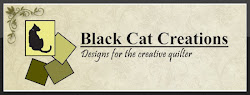Shop at Black Cat Creations