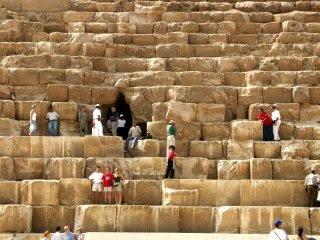 Le peuple de Aad, bâtisseur de l'Égypte ? Le+Caire-02.jpg_thumb