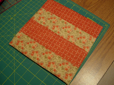 Mouse Mat Tutorial The Crafty Mummy
