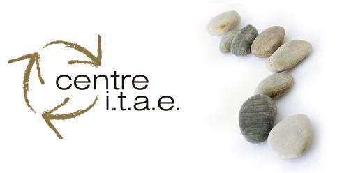 Centro ITAE