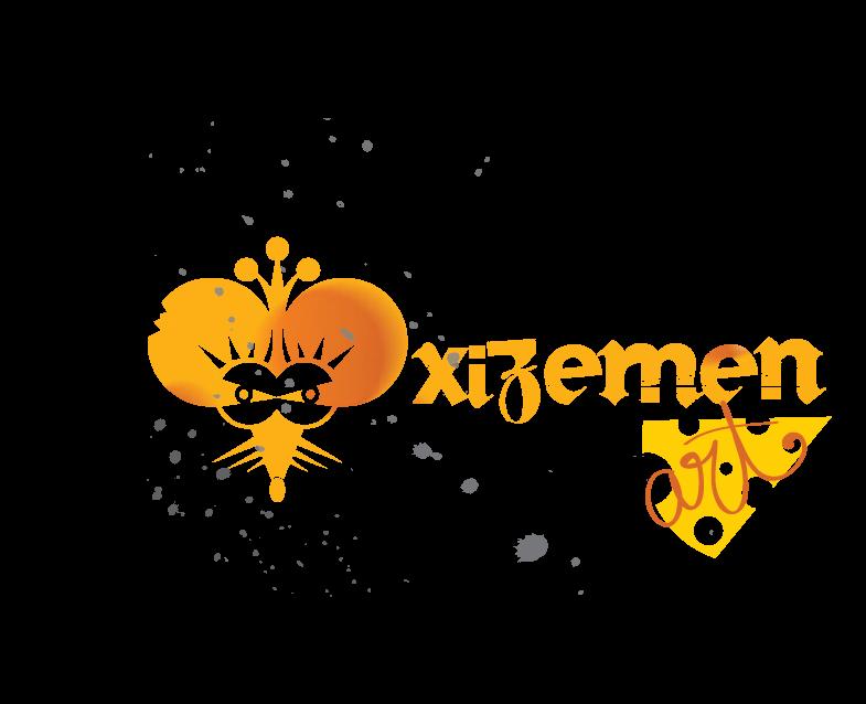 Xizemen Art