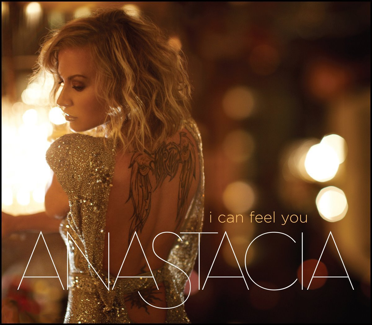 http://3.bp.blogspot.com/_BeQDFKvSyc8/TLVZT4SA4iI/AAAAAAAACP8/WaL-qa0QLwY/s1600/Anastacia_-_I_Can_Feel_You_(Official_Single_Cover).jpg